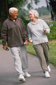 CHIROPRACTIC/old_couple_exercising.jpg